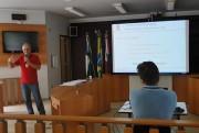Município realiza primeira Audiência Pública de 2017