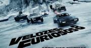 Cine Show faz pré-estreia do filme Velozes e Furiosos 8