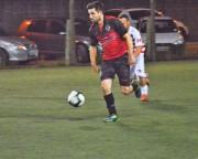 Copa Via Sports tem terceira rodada neste sábado