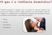 PM de Balneário Arroio do Silva prende homem por violência doméstica