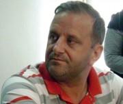 """Zanolli diz que """"troca de secretário é decisão do Executivo"""