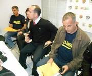 CPI das Lajotas: Agentes públicos são condenados