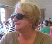 Morte brutal de Lila Colonetti deixa a população revoltada