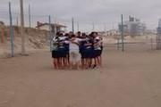 Campeonato Suíço Diurno tem goleada de 10 a 0