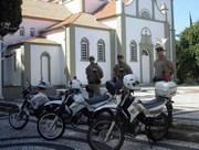 Taxa de Segurança Ostensiva Contra Delitos será extinta