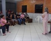 Vereadores do PP serão oposição a Administração