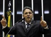 Advogados dizem que prisão de Garotinho é arbitrária e ilegal