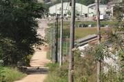 TAC define prazo para rede de esgoto em bairro de Içara