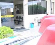 Içara fica de fora da lista do reforço na Polícia Civil