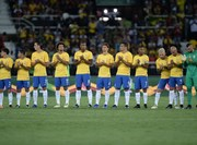Brasil volta a liderança do ranking da Fifa em 2017