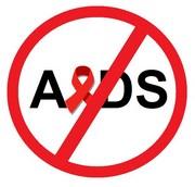 Dê um basta na discriminação e abrace essa causa