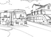 Ferrovia Tereza Cristina completa duas décadas de atividades
