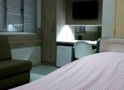 Hospital São Donato inicia atendimento pelo SC Saúde