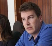 Maracajá conta com mais dois médicos no Cemasas