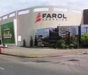Black Friday do Farol proporciona 17 horas de descontos
