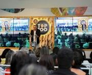 Prêmio dá visibilidade comercial para artesanato brasileiro