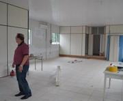 Gerência Regional de Saúde em Criciúma recebe melhorias
