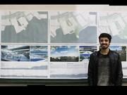 Unesc é premiada em concurso de Arquitetura e Urbanismo