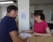 Prefeitura de Nova Veneza disponibiliza a retirada de alvarás