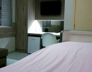 Hospital São Donato é habilitado no Plano SC Saúde