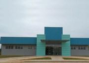 Inaugura Unidade de Saúde própria no bairro Jardim Silvana