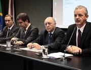 Audiência pública pressiona governo por isenção de ICMS
