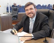 Câmara destaca ação da Polícia Militar que evitou tragédia