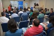 CAIXA anuncia medidas de fomento aos negócios