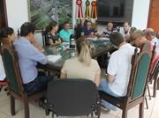 Festa do Colono de Maracajá começa a ser organizada