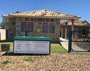 Famsid inaugura PEV em comunidades do município