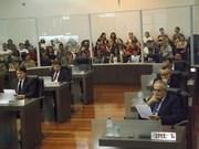 Previsão orçamentária municipal é de R$ 130 milhões
