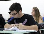 Aprovados no VEM Unibave já podem fazer a matrícula para 2017