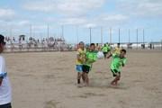Brasil Pedreiras e União da Praia vencem neste sábado