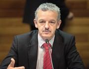 Governador faz manobra para legalizar desvio de impostos