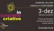 Exposições e apresentações culturais marcam evento