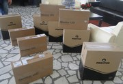 Conselho Tutelar de Urussanga recebe novos equipamentos