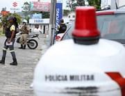 Agentes de trânsito serão capacitados para atuar em acidentes