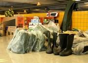 Novos equipamentos modernizam sistema de prevenção de desastres