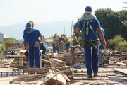 Programa de Segurança e Saúde da Mão-de-obra