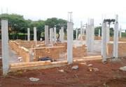 SESI investe R$ 2,5 milhões em sua unidade em Xanxerê
