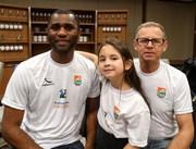Atleta da FME de Criciúma é candidata a Mestre de Xadrez