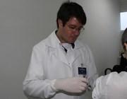 Laboratório Búrigo inicia pré-venda de vacinas da gripe