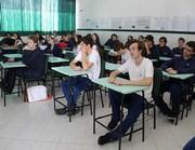 Escola Barriga Verde com inscrições abertas para bolsas de estudos