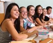 10 dicas que vão te ajudar a bancar sua graduação