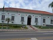 Prefeitura de Cocal começa a atender em horário de verão