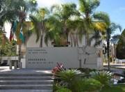Urussanga paga segunda parcela do 13º salário