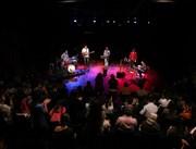Quinteto Enraizados lança CD com música autoral