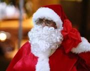 Abertura do Natal Luz em Siderópolis será domingo