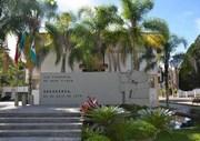 Dias 23 e 30 será ponto facultativo em Urussanga