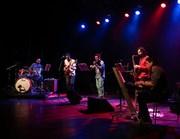 Quinteto Enraizados lança CD com música autoral instrumental